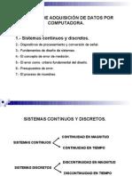 1.+Sistemas+Continuos+y+Discretos