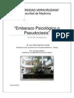 PSEUDOCIESIS.pdf