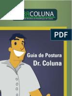Guia de Postura Dr. Coluna