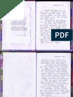00005-Mary Kristensen-dagbog