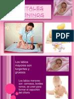 pediatriavvxx.pptx
