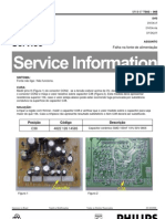 Informativo TS03-005