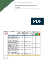 5_Plan_Evaluación_c1_parte 2