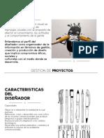 Introduccion_E_D_Proyectos.pdf