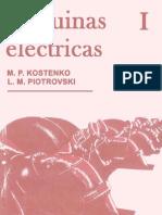 maquinas_electricasI