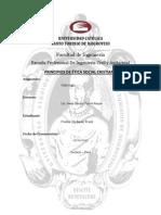 DSI Cuestionario