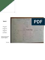 week_02_hw_twiteer mockup.pdf