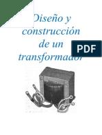 43926510-Diseno-y-construccion-de-un-transformador.pdf