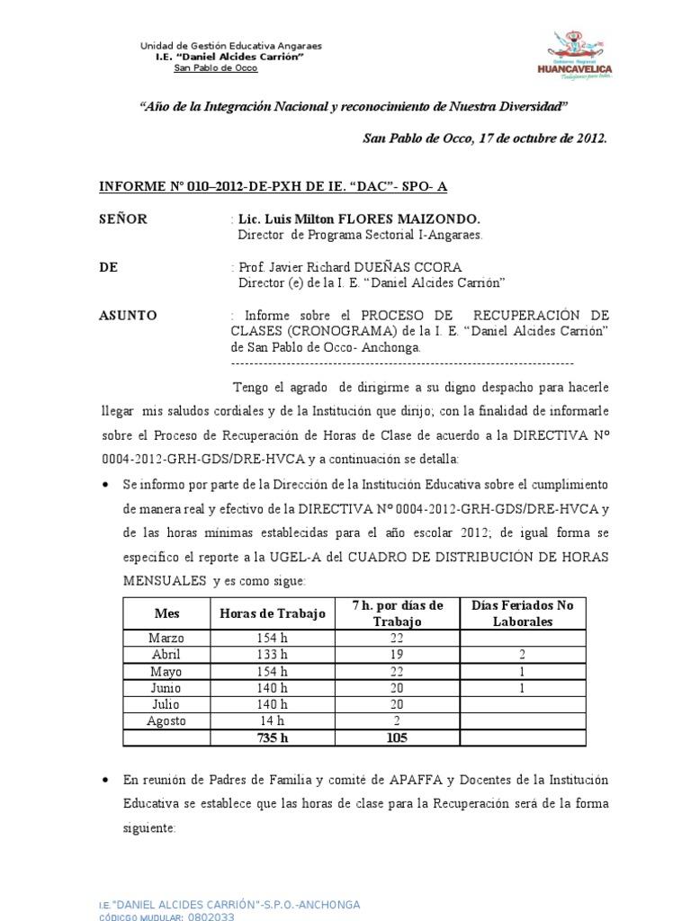 Famoso Plantilla De Plan De Lección Wsc Colección - Ejemplo De ...