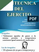 leydeavogadro-100114150021-phpapp02