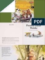 Perahu Layar Waldo.pdf
