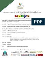 UECC.2013.Program
