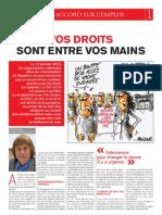 4pages.pdf