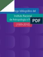 Catalogo_INAH_1939-2010.pdf