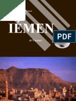 Yémene