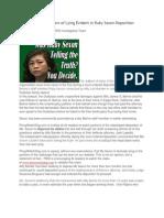 filipino american newspapers in LA California   PinoyWatchDog.com