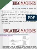 broaching[1]. (1).ppt