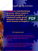 forgingforging-process.ppt