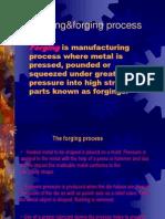 forgingforging-process.ppt