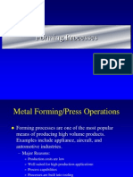 Forming.ppt