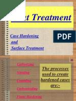 Heat treatment Chapter 2.ppt