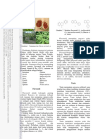 G12rre_BAB II Tinjauan Pustaka_3.pdf