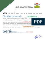 CARTABIBLIORRATO2