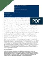 frederic munne el declive del post modernismo y el porvenir de la psicologia.pdf