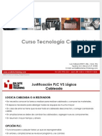 cursocontrol logix Básico 032007.ppt