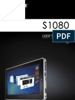 s1080 Manual en v2