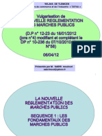 1 présentation CCI   Tlemcen 08 04 12
