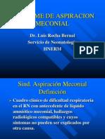 aspirac_meconio_05