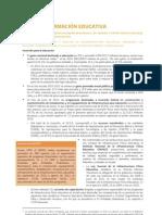Quinto informe de gobierno completo EDUCACION.pdf