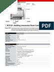Building_BC9191.pdf