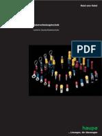 fisa-tehnica-papuci-izolati.pdf