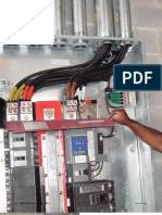 The Value of Electrical Inspection