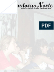 PandorasNorte ™.PDF 2