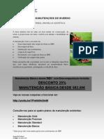 Campanha Manutenções Inverno.pdf