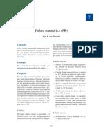 AEPED fiebre-reumatica.pdf