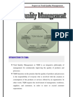Total quality managemen1.docx