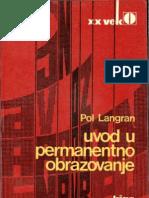 Langran Uvod u permanentno obrazovanje.pdf