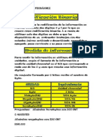 Codificacion Binaria.docx