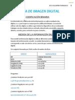 Teoría de imagen digital.docx