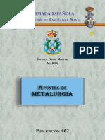 Apuntes Metalurgia 462_indice