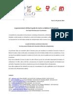 CdP commun Master accordé-5