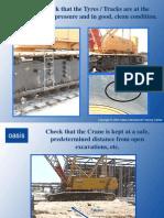 ngi-cranes-part04-091206110335-phpapp01.ppt
