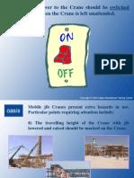 ngi-cranes-part03-091206110145-phpapp01.ppt