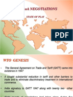 Wto-modalities.ppt