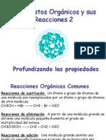 compuestos-organicos-2-1203890605338495-4