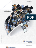 -Annual-Report-2010.docx